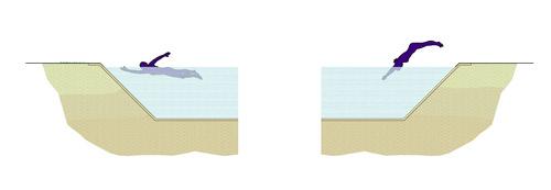 Nuoto e Tuffi